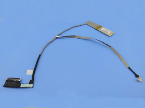 Original LCD Screen Video Display Cable for HP Pavilion 14-e Series DD0R62LC010
