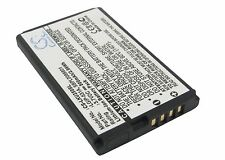 UK Battery for LG 236C 440G LGIP-531A SBPL0088801 3.7V RoHS