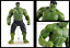 New-Hulk-Marvel-Avengers-Legends-Comic-Heroes-Action-Figure-7-034-Kids-Toy-In-Stock miniature 8
