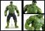 New-Hulk-Marvel-Avengers-Legends-Comic-Heroes-Action-Figure-7-034-Kids-Toy-In-Stock Indexbild 8