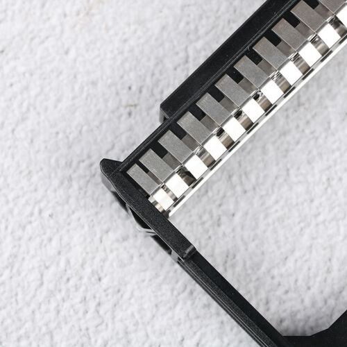 Hard drive blank caddy'filler2.5 sff for h p dl380 g8 g9 670033-001//652991-TCUS