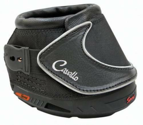 Cavallo Sport Hoof Stiefel Authorized Cavallo Dealer Sold in pairs