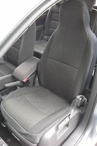 Image Is Loading MERCEDES C CLASS E CAR SEAT COVERS