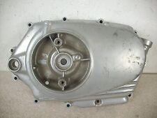 NEU Kupplungsdeckel Motordeckel / Crankcase Clutch Cover right  Honda CB 200