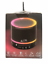 thumbnail 4 - iLive ISB07B Bluetooth Speaker with Rechargeable Battery FM Radio GA