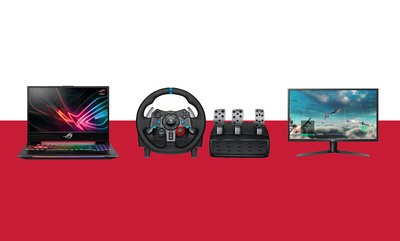 15% off at Computer Alliance
