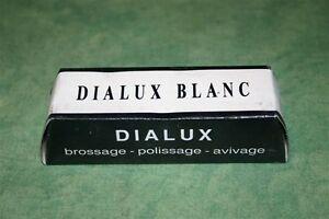 Polierpaste-Dialux-weiss