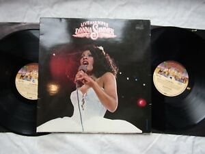 DONNA-SUMMER-double-lp-set-LIVE-AND-MORE-rare-triple-gimmick-sleeve