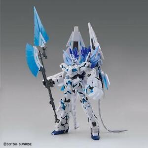 Bandai-MG-1-100-Gundam-Base-Limite-Licorne-Gundam-Perfectivity-Gunpla-JP