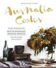 Australia Cooks by ABC Books (Hardback, 2016)