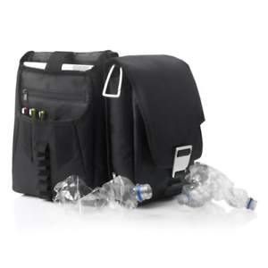 Rio Messenger Tablet e-Reader Office School Gadget Shoulder Carry Case Bag Cover