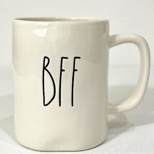 RAE-DUNN-BFF-COFFEE-MUG