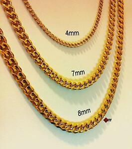 com necklace products gold figaro