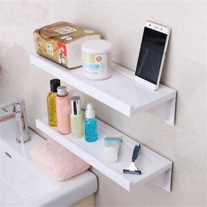 Bathroom-Shelf-Holder-Shower-Storage-Rack-Caddy-Shampoo-Organiser-Suction-Cups