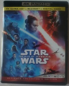 STAR-WARS-THE-RISE-OF-SKYWALKER-4K-ULTRA-HD-BLU-RAY-3-DISC-SET-FREE-SHIPPING