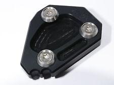 F800r, f800s, f800st, f800gt Cavalletto Laterale/ingrandimento largamento