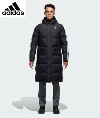 EAN 4061619799217 | adidas BSC 3 Stripes Insulated Jacket