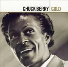 Gold by Chuck Berry (Chess (USA))