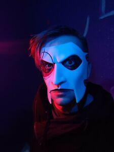 Jim-Root-from-Slipknot