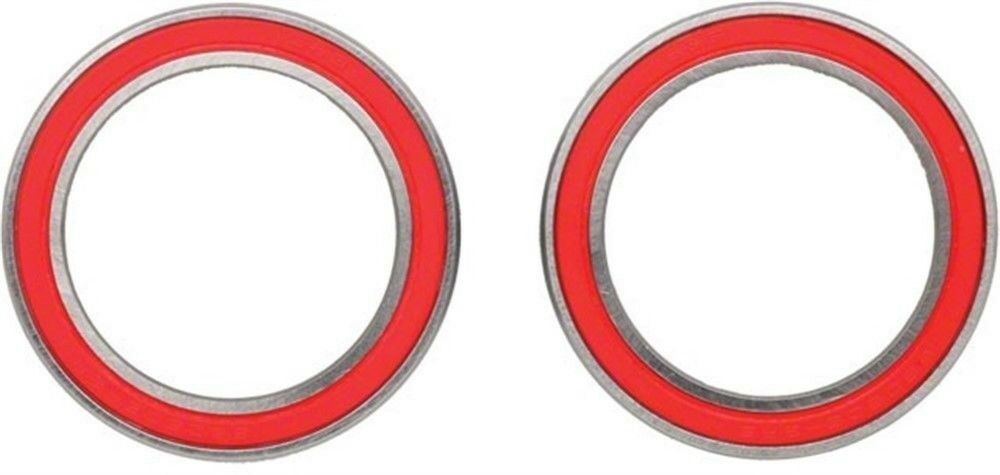 FSA BB30 Ceramic Bearing Set Fits Manufacturer RS  or 6806RS  here has the latest