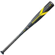 New 2018 Easton Ghost X -10 USA Certified Baseball Bat 1 Year Warranty YBB18GX10