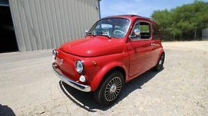 1970-Fiat-500
