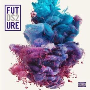 Future-DS2-New-Sealed-Vinyl-LP-Album
