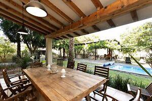 Casa en Venta - Jurica - QUERETARO - C1550