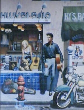 PUZZLE ...Legends...Highway 51....NICE GIFT.750..Sealed