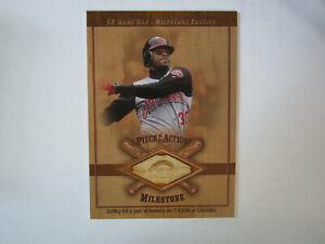 2001-SP-Game-Bat-Milestone-M-KG-KEN-GRIFFEY-Jr-Bat-Card-Cincinnati-Reds