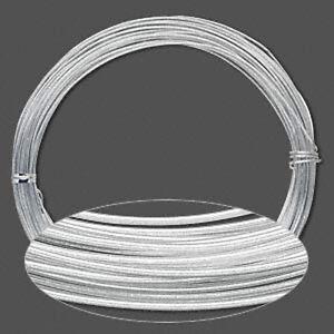 lima wire