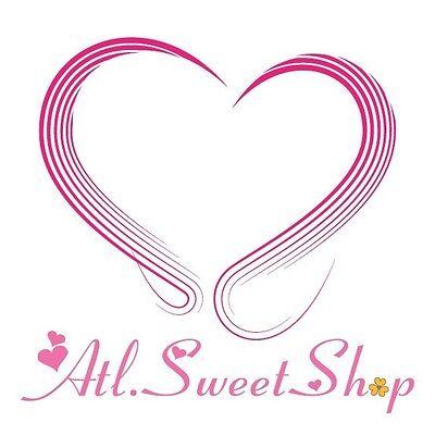 atl.sweetshop
