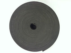 BLACK-INSERTION-RUBBER-STRIPS-3-MM-THICK-X-25-MM-WIDE-X-10-METRE-ROLL