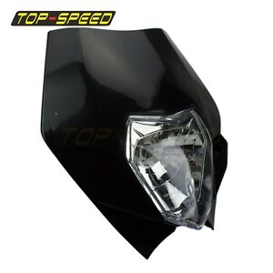Suzuki Sx Headlight