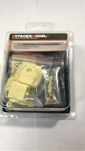 Voyager-PEA319-1-35-Modern-US-M48A3-Add-parts-For-DROGON-TAMIYA