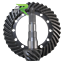 "Revolution Gear /& Axle Toyota 9.5/"" Land Cruiser TLC 5.29 Ratio Ring /& Pinion"