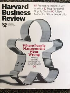Harvard-Business-Review-Magazine-HBR-Lot-1-business-Management-2020-Sept-October