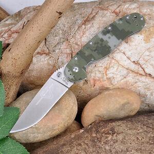 Ontario-RAT-Model-1-AUS-8-sharp-Steel-Tactical-Camping-Folding-Knife-Blade-Saber