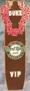 Hard-Rock-Cafe-HONOLULU-WAIKIKI-2014-PINtage-PIN-Trading-Event-VIP-SURFBOARD-LEI