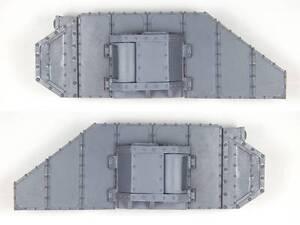 Extra-Tank-Armor-Kit-with-Sponsons