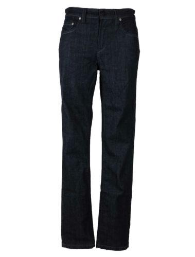 Filippa K blue Jeans denim five pocket W 31 W 32 stretch dunkles blau neu m E.