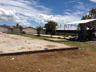 Terreno Comercial Venta Lombardo Toledano Chihuahua