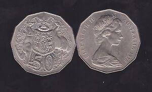 1978-50-Cent-Coin-Australia-H-860