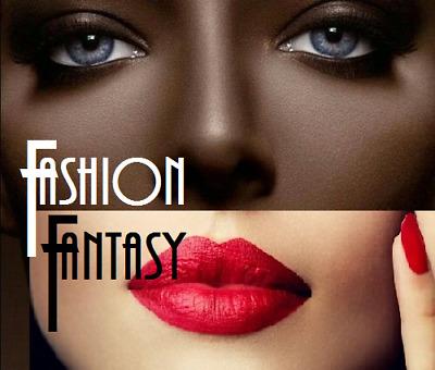 shop-erotic-fantasy