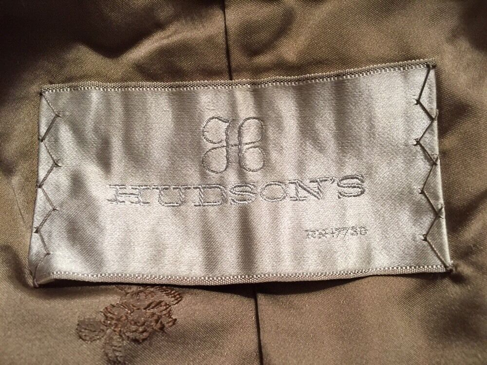 Uomo Denim Conceal Carry Denim Uomo Vest W American Legend Hog Flag Patch 11f944