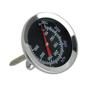 Thermometre-de-cuisson-Four-Thermometre-a-sonde-Thermometre-Jauge-a-via-BBFP