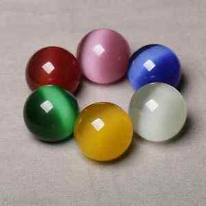 50-100Pcs-Cats-Eye-039-s-Bead-Loose-Round-Spacer-Beads-Making-Jewellery-DIY-Gift-8mm