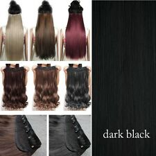 Debut ultimate virgin remy hair extentions limited edition 22 100 real as remy human hair clip in new full head hair extensions extentions fi pmusecretfo Choice Image