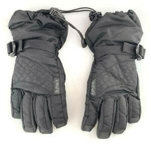 Dakine Womens Lynx Gloves