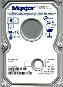 MAXTOR SABRE USB DEVICE DRIVERS FOR WINDOWS VISTA